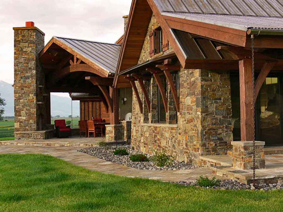 timber frame homes image gallery timberbuilt ForTimber Built
