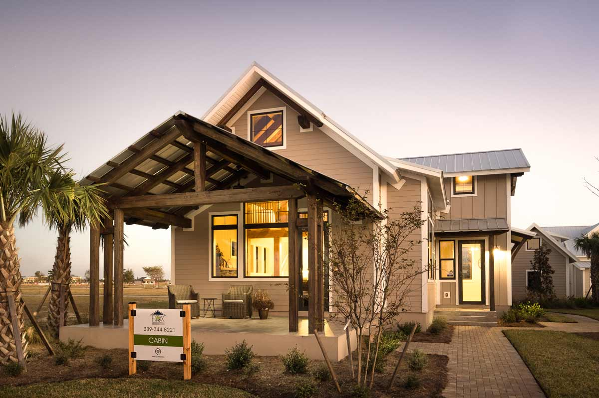 Timber frame home designs cabin timberbuilt for Ranch timber frame homes