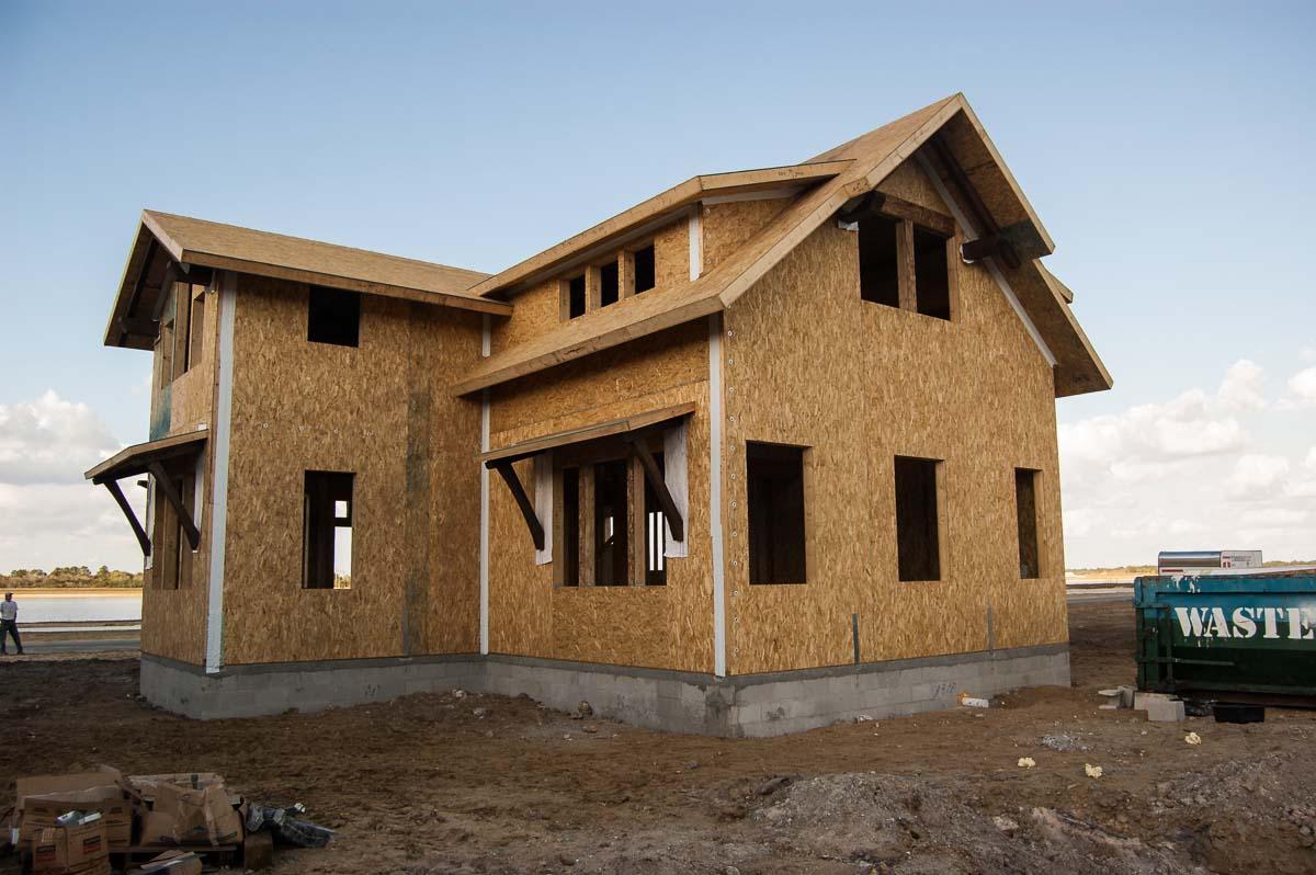 Timber frame home designs cabin timberbuilt for Timber built homes plans